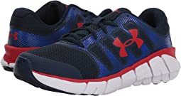 Under Armour Kids - UA BGS Jettison (Big Kid)