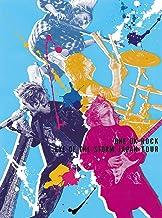 "ONE OK ROCK ""EYE OF THE STORM"" JAPAN TOUR(DVD)"