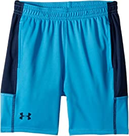 Stunt Shorts (Toddler)