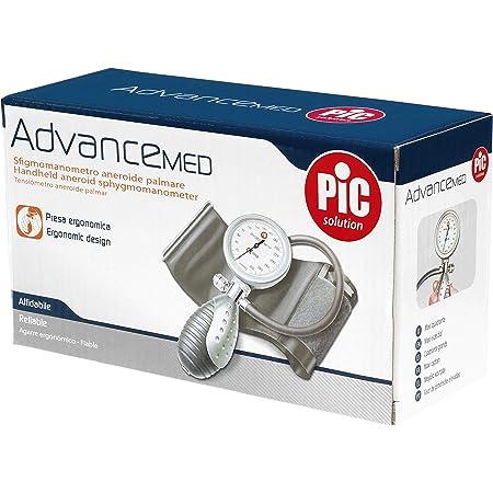 Pic Solution AdvanceMED Sfigmomanometro Aneroide