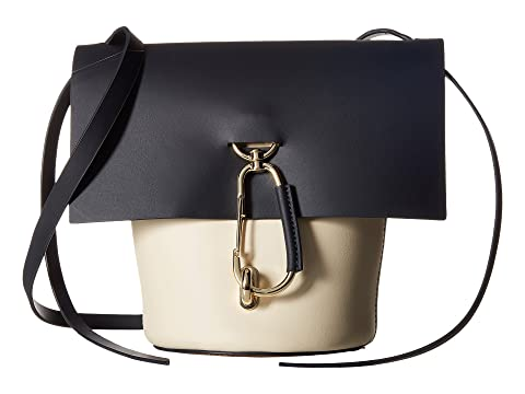 ZAC Zac Posen Belay Crossbody