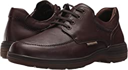 48dcfbf8cf7 Men s Casual Mephisto Shoes + FREE SHIPPING