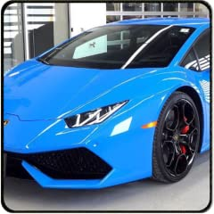 3D sharp graphics which gives you real feeling of gt racing and drifting. super sonic gt Racing tracks which are equipped with racing obstacles. motion sensor control and touch control for better control and comfort. different racing tracks with diff...