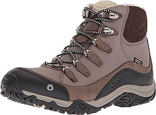 Women's Juniper Mid B-Dry Waterproof Hiking Boot