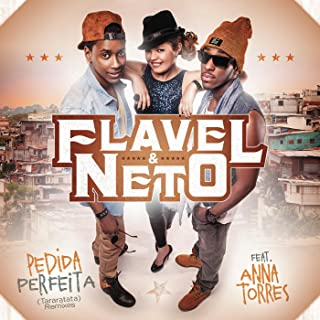Best flavel & neto Reviews