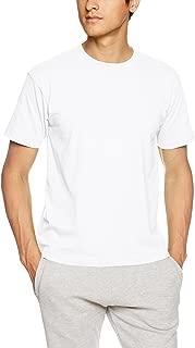 [ヘインズ] ビーフィー Tシャツ H5180 メンズ