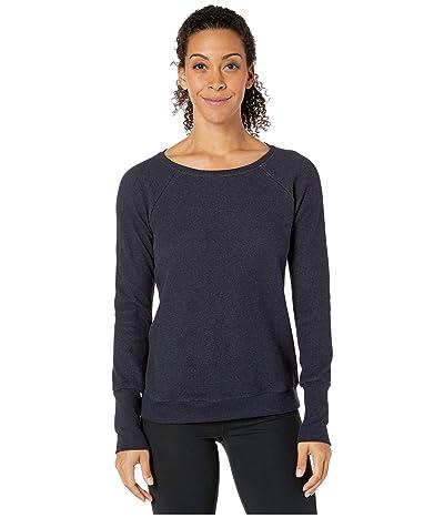 FIG Clothing Dax Top (Atlantic) Women