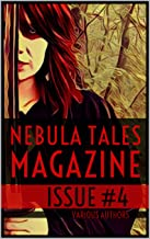 Nebula Tales Issue 4
