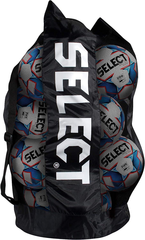 SELECT Duffle Fashion Ball Bag Purchase with Series Bac