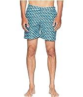 Orlebar Brown - Bulldog Barthmann Swim Shorts