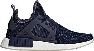 Best adidas originals nmd xr1 blue Reviews