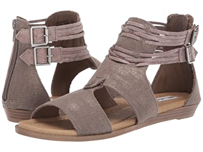 Not Rated Eleonora (Taupe) Women