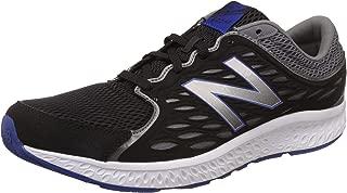 Men's 420v3 Running-Shoes