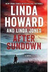 After Sundown: A Novel Kindle Edition