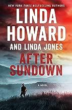 Best after sundown book Reviews