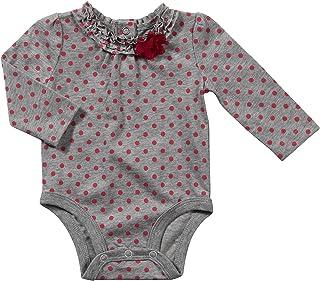 Oshkosh B'gosh Baby Girls's Bodysuit (12M)