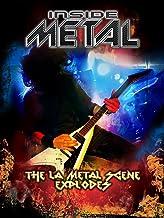 Inside Metal: The LA Metal Scene Explodes