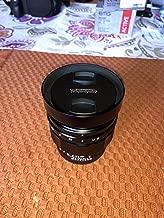 nokton 40mm f 1.2
