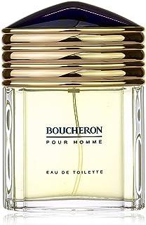 BOUCHERON EDT Spray 50ml