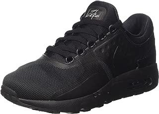 Men's Air Max Zero Essential Running Shoe