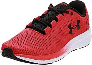 Under Armour UA Charged Pursuit 2, Men's Running