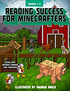 Best minecraft stories to read Reviews
