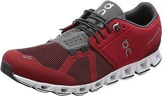 ON 牌 Cloud 男款 2 M 跑步鞋