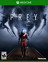 Prey - Xbox One (Renewed)