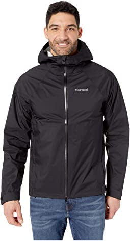 PreCip® Stretch Jacket