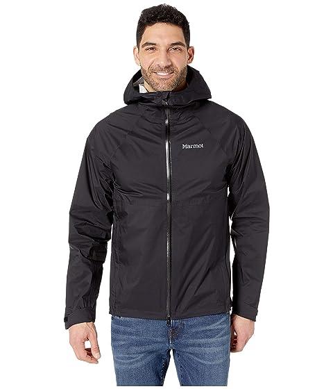 PreCip<sup>®</sup> Stretch Jacket