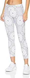 Lorna Jane Women's Bandana Chic A/B Tight