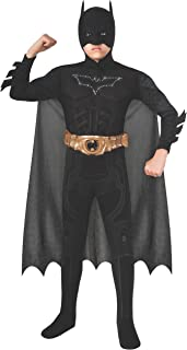 the dark knight rises cape