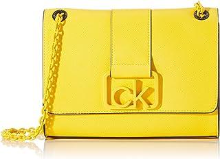 Calvin Klein K60K606350
