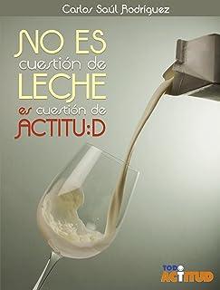 Amazon.es: Leche
