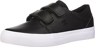 DC Kids' Trase V SE Skate Shoe