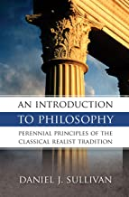 Best introduction to religious philosophy Reviews