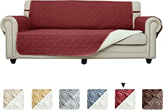 cat scratch proof sofa covers