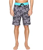 Body Glove - Vapor Outrigger Boardshorts