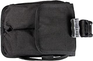 Apeks SURELOCK Replacement Weight Pouch 16 lb (Single)