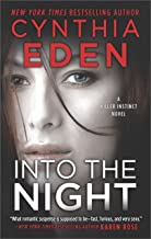 Into the Night (Killer Instinct Book 3)