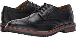 Estabrook Wingtip Oxford