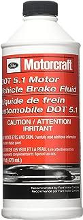 Motorcraft PM21 Brake Fluid
