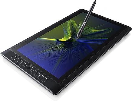 Wacom DTHW1620H Mobile Studio Pro 16