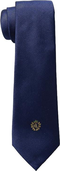 LAUREN Ralph Lauren Signature Solid Tie