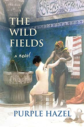 The Wild Fields