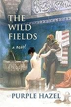 The Wild Fields