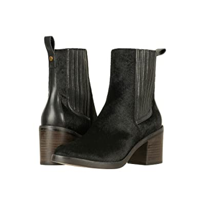 UGG Camden Exotic (Black) Women