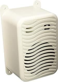Poly-Planar MA-9020 5.25 Gunwale Mount Speakers 100W