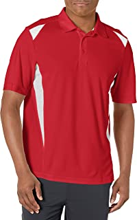 Augusta Sportswear Men's