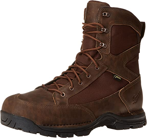 Danner Pronghorn Uninsulated Hunting Boot